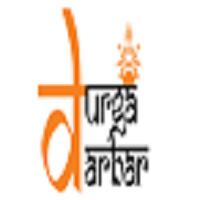 Online Astrology and Vashikaran Healing Services in India