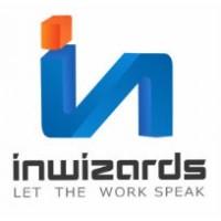 Inwizards Software Pvt. Ltd.