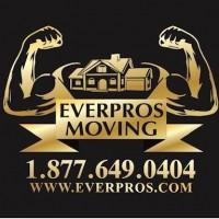 Everpros Moving