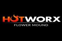 HOTWORX - Flower Mound, TX