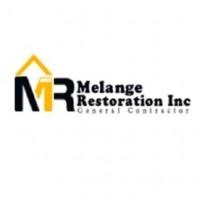Melange Restoration Inc.