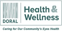 Retinal Evaluation And Treatment