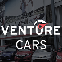 Venture Cars