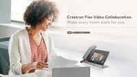 Crestron Electronics Inc