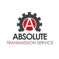 Absolute Transmission Service