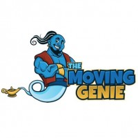 The Moving GENIE