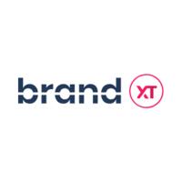 Best Digital Marketing Services USA | BrandXT