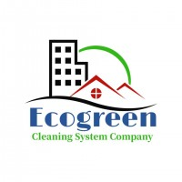 ECOGREEN CLEANING COMPANY