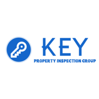 Buyers Inspection Group