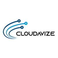 Cloudavize - Managed IT Services & Cloud Solutions In Dallas Fort Worth