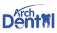 Dentist In Northampton, MA