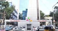 corporate hospitals in chennai