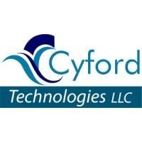 Cyford Technologies LLC