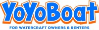 YoYoBoat