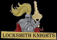 Locksmith Knights Raleigh