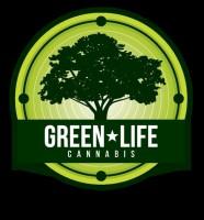 Green Life Cannabis