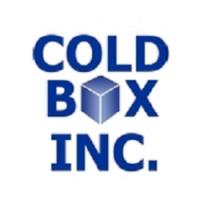Cold Box Inc