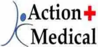 Action Medical & Chiropractic