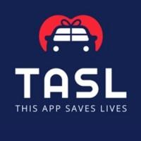 This App Saves Lives - TASL