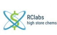 Research chemical Labs