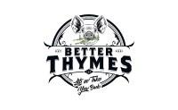 Better Thymes LLC