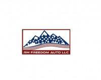 RW Freedom Auto LLC