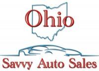 SAVVY AUTO SALES LLC