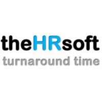 thehrsoft