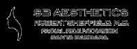 SB Aesthetics Medical Spa