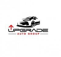Upgrade Auto Group