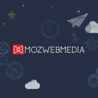 Moz Web Media LLC