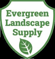 Evergreen Landscape Supply