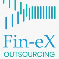 Finex outourcng
