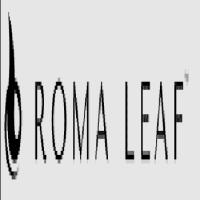 Roma Leaf HEMP ***** Los Angeles