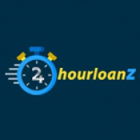 Guaranteed Payday Loans with Instant Approval