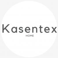 Kasentex Inc