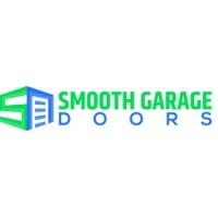Smooth Garage Doors Vaughan