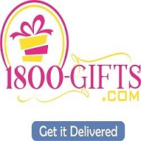 Online Gift Shop | Send Gifts Online USA | 1800-gifts