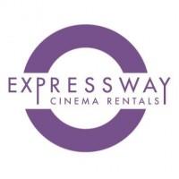 Expressway Cinema Rentals