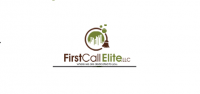 First Call Elite