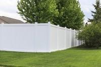 Fence Company Redlands CA