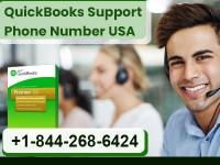 QuickBooks Customer Support Phone Number - Kentucky USA