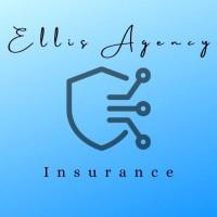 Ellis Agency Insurance