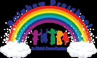 Rainbow Preschool & Child Care Center