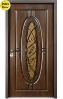 Sliding Door & Patio Doors