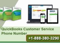 Quickbooks Support Phone Number - QuickBooks Customer Service Phone Number -QuickBooks Desktop -Enterprise-POS-Pro Support Phone Number Montana USA
