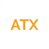 ATX Bathroom Remodeling