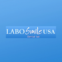 Labo Smile USA