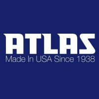 Atlas Flags Inc.