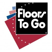 Floors To Go at Wholesale Flooring USA